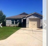 For Lease 3/2/1 in The Woodlands, Texas