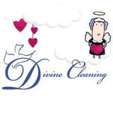 Divine Cleaning in Fort Carson, Colorado
