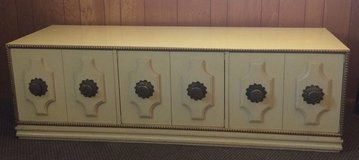 Cabinet (Vintage) in 29 Palms, California
