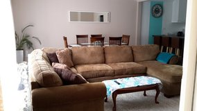 FULLY FURNISHED HOUSE IN RAMSTEIN in Ramstein, Germany