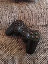 PS3 Controller (works with macOS) in Ramstein, Germany