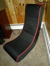 Gaming chair in Fort Drum, New York