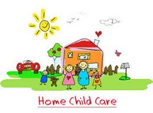 ***Home Away From Home Childcare*** in Kingwood, Texas
