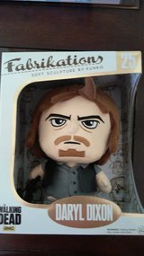 Daryl Dixon Fabrikations New in Sandwich, Illinois