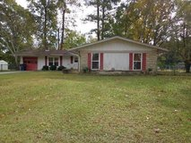 For Rent: 305 Quality Lane in Camp Lejeune, North Carolina