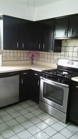 Apartment for Rent - Tinley Park in Tinley Park, Illinois