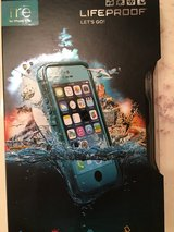 life proof case iphone 6 in Kingwood, Texas