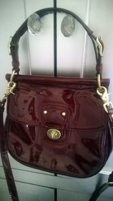LAST CHANCE AUTHENTIC COACH BAGS in Fort Campbell, Kentucky