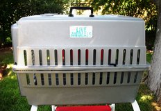 Very Clean DOG CARRIER in Alamogordo, New Mexico