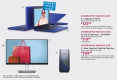 Labor Day Deals in Lawton, Oklahoma