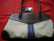 CHAPS PURSE NEW WITH TAG. NICE FOR CASUAL WEAR. in Naperville, Illinois