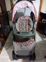 Graco Stroller in Fort Campbell, Kentucky