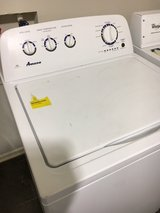 new washer and dryer in Lackland AFB, Texas