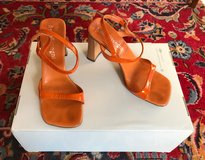 MADE IN ITALY SHOES in Ramstein, Germany