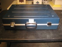 Great Tool & Craft Cases! in Schaumburg, Illinois