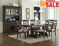 SUPER SUMMER CLEARANCE SALE - Dream Rooms Furniture in Kingwood, Texas