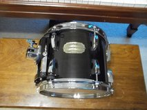 """PEARL SESSION CUSTOM 10"""" DRUM WITH ALL MAPLE SHELL WITH OPTIMOUNT in Shorewood, Illinois"""