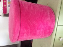 Girls full size bedding plus extras in Fort Campbell, Kentucky