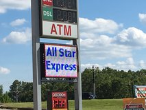 Now hiring at All Star Express in Fort Leonard Wood, Missouri