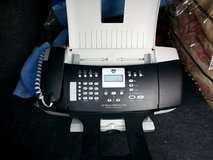 Hewlett Packard (HP)  Fax Machine in Lancaster, Pennsylvania
