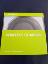 Wireless Charger new in Wiesbaden, GE