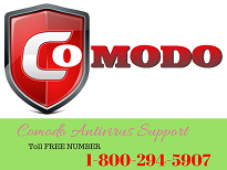 Comodo  Antivirus Support |Toll Free 1-800-294-5907 in Lackland AFB, Texas