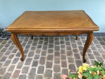 Nice antique table from france in Ramstein, Germany