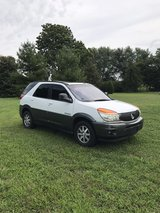 2006 Buick Rendezvous in Hopkinsville, Kentucky
