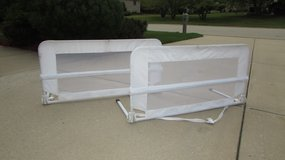 Toddler Bed Rails in Tinley Park, Illinois