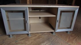TV Cabinet in Tinley Park, Illinois