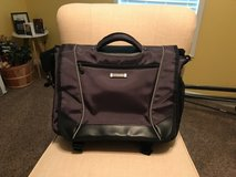Kenneth Cole Business Bag in Pleasant View, Tennessee