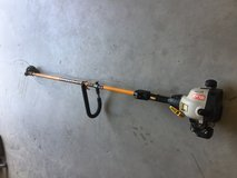 String Trimmer/Weedeater/Ryobi BC30 in Conroe, Texas