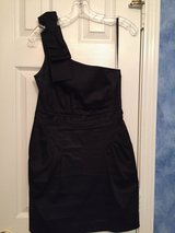 French Connection dress / reduced in Kingwood, Texas