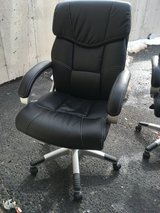 Office Chair in Fort Carson, Colorado
