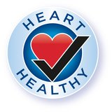 HIGH Blood Pressure...the Silent KILLER!  Do YOU Have It? in Phoenix, Arizona
