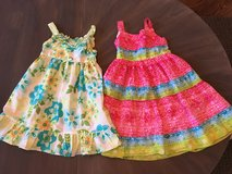 Girly Dresses size 5 in Aurora, Illinois