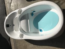 4Moms Tub in Camp Pendleton, California