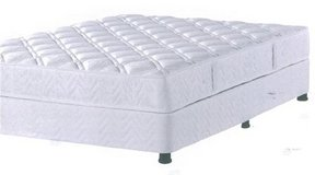 US Size Mattresses - Twin - Full - Queen - King -- Interspring - Pillowtop - Foam Memory - Energy in Vicenza, Italy