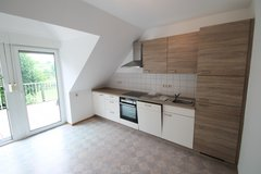 Spangdahlem, Open-Floorplan Apartments-4 Bd/1.5 Bath  Available Now! in Spangdahlem, Germany