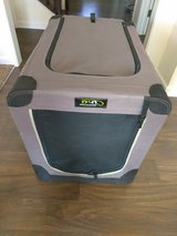 N2N Indoor\Outdoor Portable Soft Crate for Dogs in Plainfield, Illinois