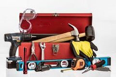 I do handyman work, anything around the house you need done contact me in Yorkville, Illinois