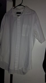 3 Men's size 16 1/2 dress shirts in Fort Campbell, Kentucky