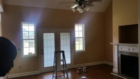 JAY'S PAINTING & REMODELING in Perry, Georgia
