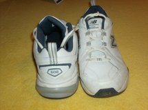 New Balance Men's Shoes - SIZE 12-4E in St. Charles, Illinois