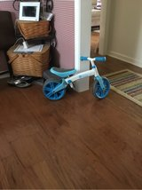 Velo Junior Toddler balance Bike in Fort Campbell, Kentucky