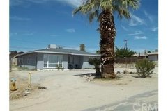 Beautiful renovated 3 bedroom 2 bath for sale in 29 Palms, California