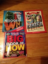 Kids educational books in Fort Drum, New York