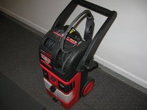 CleanForce elec. Power Washer in Shorewood, Illinois