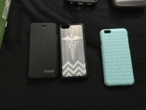 IPhone 6S cases in Fort Carson, Colorado