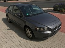 Volvo S40 Automatic US SPECS in Wiesbaden, GE